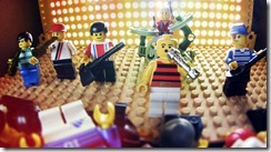 lego-rock-band BAND