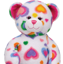 Kinectimals_Build-a-Bear