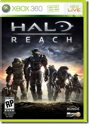 Halo-Reach-box